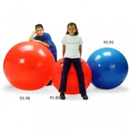 Physio Ball Gymnic Ref.1259