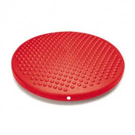 Disc'o' Sit Junior Gymnic Ref.1312