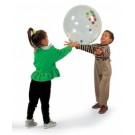 Activity Ball Gymnic Ref.1507
